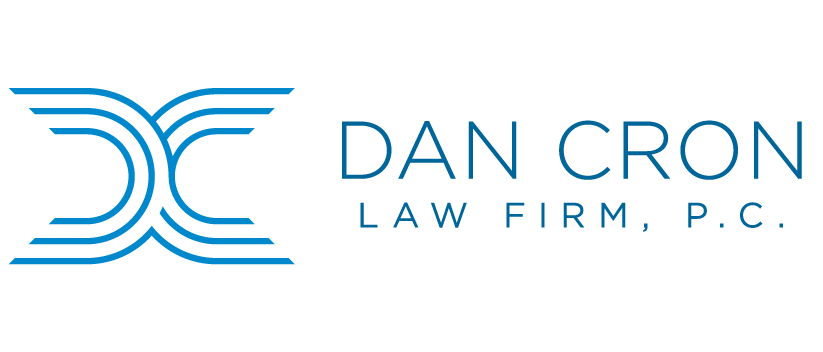 Dan Cron Law Firm, P.C.